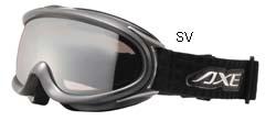 度付きゴーグル選びはメガネを掛けている方にとってとても大切です。