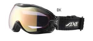 ゴーグルメガネ度付き選びは、快適なスノーボード、スキー時に大切です。