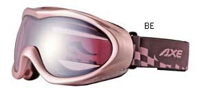眼鏡を掛けている方のゴーグル度入りのご提案ショップ。