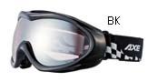 眼鏡を掛けている方のゴーグル度付きのご提案ショップ。