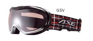 女性用ゴーグルAX;OMW-780WDM