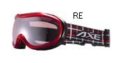 眼鏡を掛けている方の度付きゴーグルのご提案ショップ。