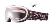 眼鏡を掛けている方の度入りゴーグルのご提案ショップ。