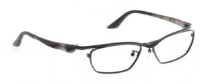 スポーツに対する興味が増す中、眼鏡を掛けている方へのスポーツグラス度入りのご提案