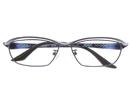 スポーツに対する興味が増す中、眼鏡を掛けている方への度入りスポーツ用グラスのご提案