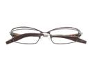 眼鏡を掛けている方への度付きスポーツ用グラスのご提案