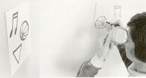 めがねを掛けている方にとって快適なテニス時に適したテニス用メガネの情報発信基地。