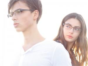ふだんメガネとおしゃれなスポーツメガネデザインをご提案。