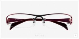メガネを掛けている人にスポーツ時に合った度入りスポーツグラスのご提案ショップ。