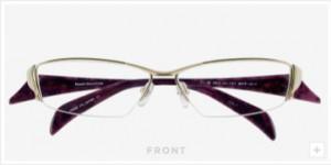 メガネを掛けている人にスポーツ時に合ったスポーツメガネ度付きのご提案ショップ。