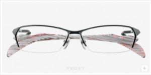 メガネを掛けている人にスポーツ時に合ったスポーツメガネのご提案ショップ。
