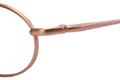 花粉対策子どものスポーツグラス度入りと普段のメガネを兼用で装用いただくためのメガネグッズ