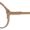 子供用メガネをふだん眼鏡とスポーツどきにも兼用で装用できるメガネのご提案
