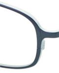 子ども用メガネをふだんメガネとスポーツどきにも兼用で装用できるメガネのご提案