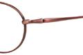 花粉対策ジュニアのスポーツグラス度付きと普段のメガネを兼用で装用いただくためのメガネグッズ