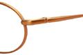 花粉対策子供のスポーツグラス度入りと普段のメガネを兼用で装用いただくためのメガネグッズ