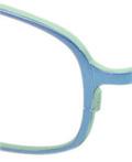 子供用メガネをふだんメガネとスポーツどきにも兼用で装用できるメガネのご提案