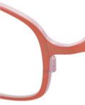 こども用メガネをふだんメガネとスポーツどきにも兼用で装用できるメガネのご提案