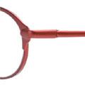 キッズ用メガネをふだん眼鏡とスポーツどきにも兼用で装用できるメガネのご提案