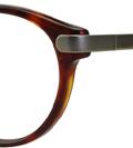 こども用メガネを治療用メガネとスポーツどきにも兼用で装用できる機能メガネのご提案