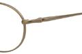 花粉対策キッズのスポーツグラス度入りと普段のメガネを兼用で装用いただくためのメガネグッズ