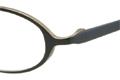 キッズ用メガネをふだんメガネとスポーツどきにも兼用で装用できる眼鏡のご提案