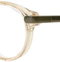 子ども用メガネを治療用メガネとスポーツどきにも兼用で装用できる機能メガネのご提案