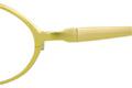 花粉対策ジュニアメガネをふだんメガネとスポーツどきにも兼用で装用できるメガネのご提案