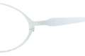 花粉対策ジュニア用メガネをふだんメガネとスポーツどきにも兼用で装用できるメガネのご提案
