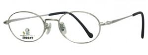 花粉対策ジュニアのスポーツグラス度つきと普段のメガネを兼用で装用いただくためのメガネグッズ