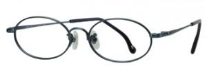 花粉対策こどものスポーツグラス度入りと普段のメガネを兼用で装用いただくためのメガネグッズ