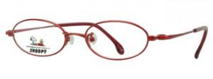 KKJ-45 カラー:#10 Red
