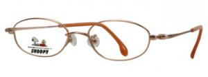 花粉対策子供用のスポーツメガネ、ふだんメガネ兼用でかけることをご提案