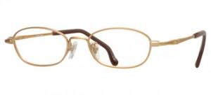 花粉対策小学校の体育の授業どきのドッジボールにも、快適なかけていただくための眼鏡ご提案