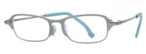 子供メガネをふだん眼鏡とスポーツどきにも兼用で装用できるメガネのご提案