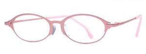 子ども用メガネをふだん眼鏡とスポーツどきにも兼用で装用できるメガネのご提案