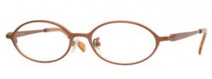 花粉対策ジュニア用メガネをふだん眼鏡とスポーツどきにも兼用で装用できるメガネのご提案