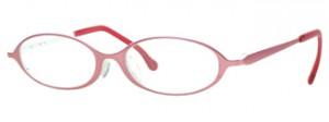 子ども用メガネをふだんメガネとスポーツどきにも兼用で装用できる眼鏡のご提案