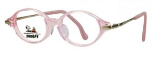 子ども用メガネを治療用メガネとスポーツどきにも兼用で装用できる機能眼鏡のご提案