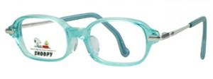 キッズ用メガネを治療用メガネとスポーツどきにも兼用で装用できる機能眼鏡のご提案