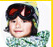 キッズ用花粉症対策スポーツメガネのご提案眼鏡専門店