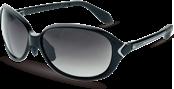 ご婦人用のおしゃれな偏光レンズ仕様のウォーキング用サングラスです。