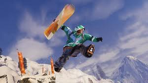 男性用スノーゴーグル度入りは、ゴーグルの内側にインナーフレームをセットします。