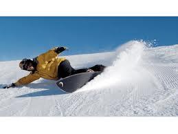 スノーゴーグルには、男性に適した度つきスノーボードゴーグルがあります。
