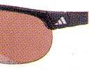 マラソン用サングラスのご提案専門店 アディダスa170 6064