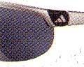 マラソン用サングラスのご提案専門店 アディダスa170 6068