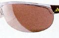 ウォーキング用サングラスのご提案専門店 アディダスa170 6132