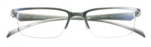 スクーターどきの快適なオートバイメガネ選びをご提案いたします眼鏡専門店