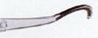 マラソン用サングラスのご提案専門店 アディダスa129S 6132