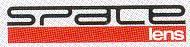adidasスポーツ用サングラスa393のサングラス及び度付きサングラスの特徴